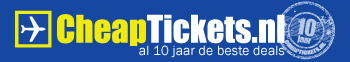 Billige Tickets nach Curacao mit CheapTickets